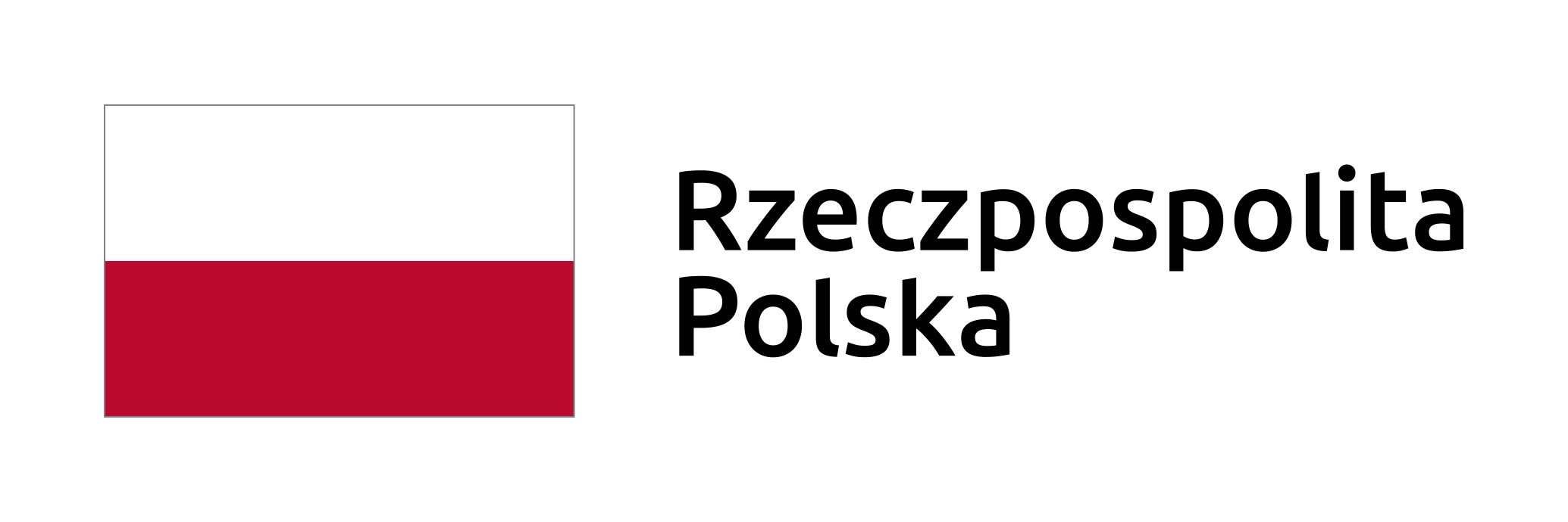 Rybnik.IT Logo